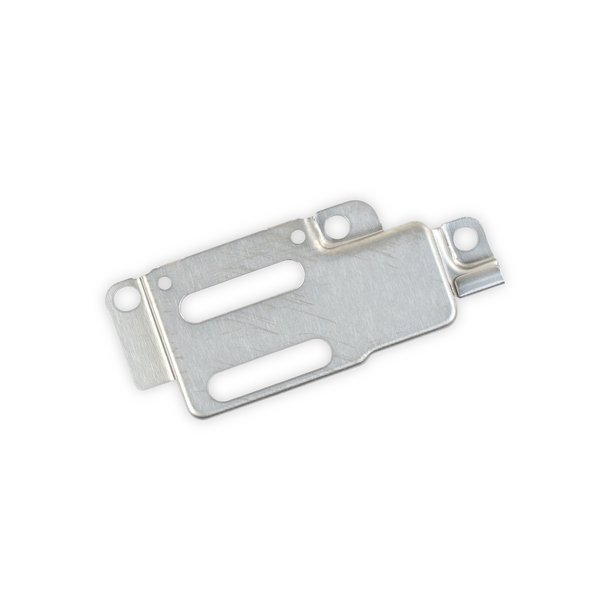 iPhone 6s Plus Earpiece Speaker Bracket