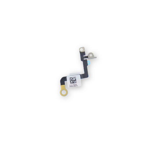 iPhone X Bluetooth Antenna / New