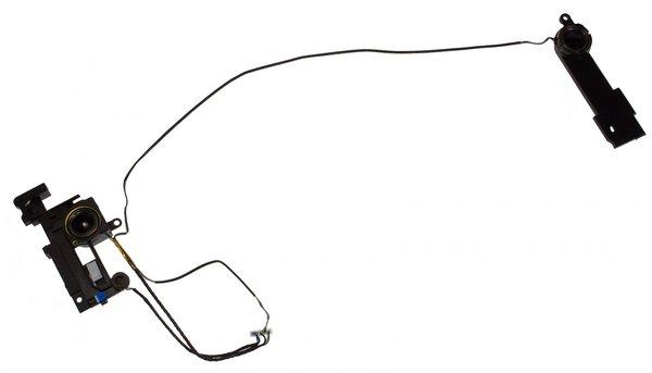 "MacBook Pro 15"" (Model A1260) Speakers"