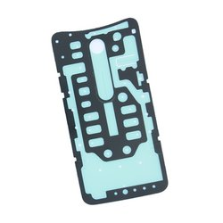 Moto X Pure Rear Cover Adhesive