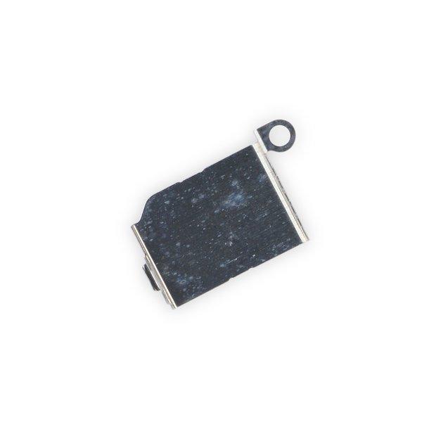 iPhone 6s Rear Camera Bracket