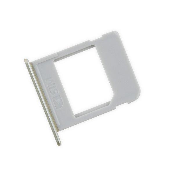 Galaxy Note5 SIM Card Tray / Gold