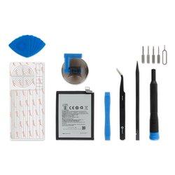 OnePlus 3 Battery / Fix Kit v1