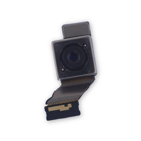 Google Pixel 2 Rear Camera