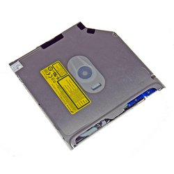 Unibody (Post-Early 2009) 8x SATA SuperDrive / Used