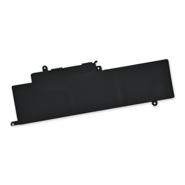 Dell Inspiron 11 3157, Inspiron 13 7348, 7352, and 7353 Battery / Part Only / New