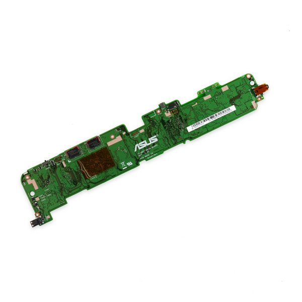 ASUS Transformer Pad (TF300T) Motherboard