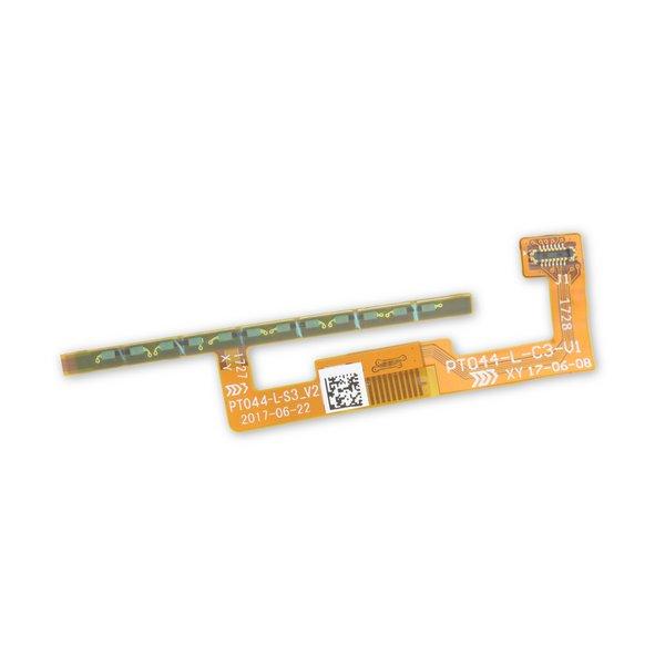 Google Pixel 2 XL Left Edge Pressure Sensor / Used