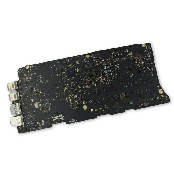 "MacBook Pro 13"" Retina (Mid 2014) 3.0 GHz Logic Board"