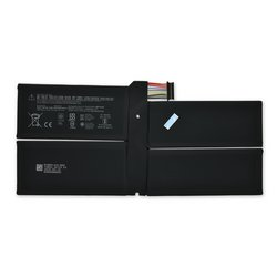 Surface Pro 7 Battery / New / Part Only