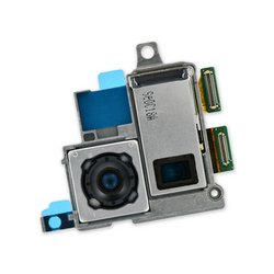 Galaxy S20 Ultra Main Rear Camera / New