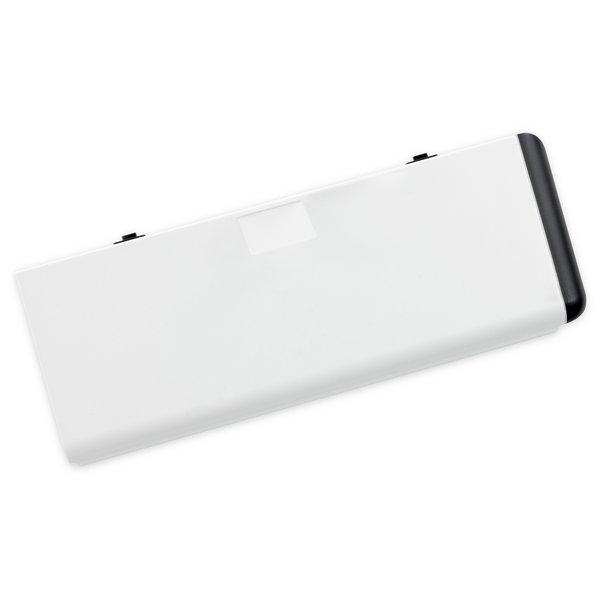 MacBook Unibody (A1278) Battery