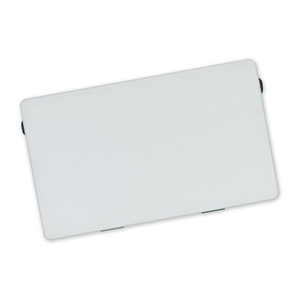 """MacBook Air 11"""" (Mid 2013-Early 2015) Trackpad / New / Without Screws"""
