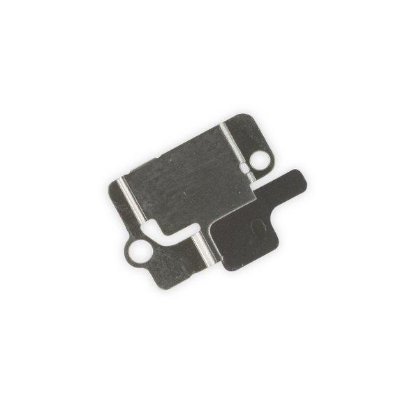iPhone 7 Flash Bracket