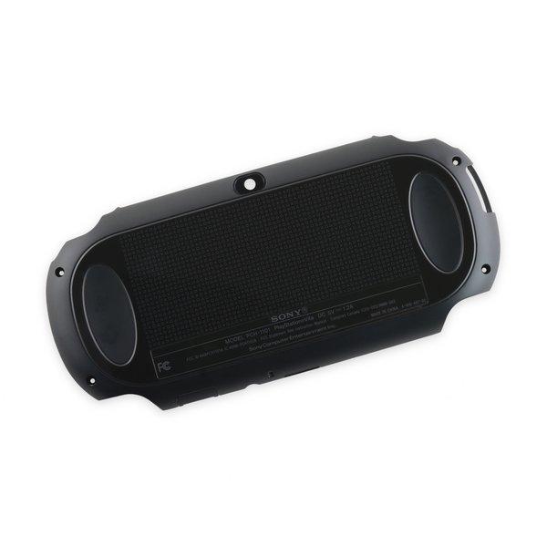 PlayStation Vita (3G) Rear Panel