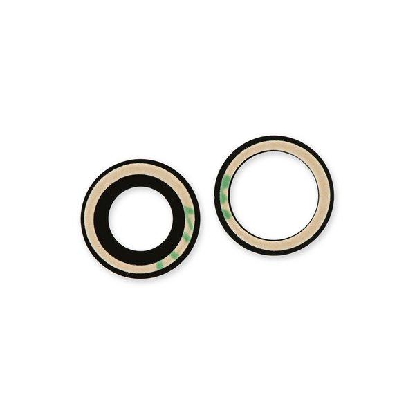 iPhone 12/12 mini Rear Camera Lens Covers