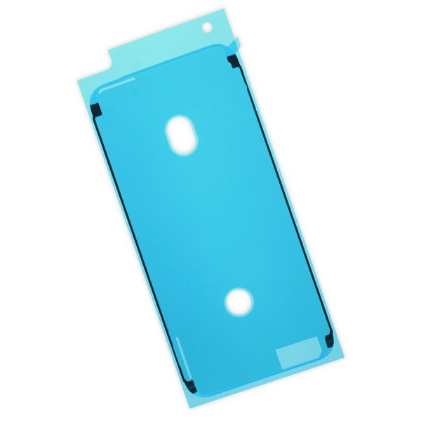 iPhone 6s Display Assembly Adhesive / White