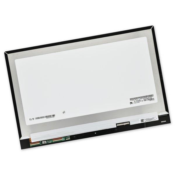 """Lenovo Yoga 910 (13"""") UHD LCD Panel"""