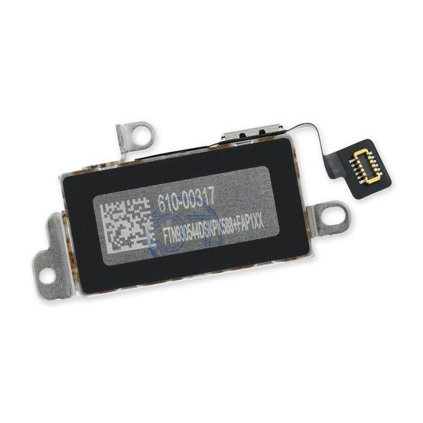 iPhone 11 Pro Vibrator / New