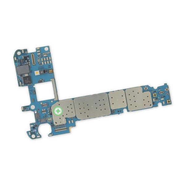 Galaxy Note5 Motherboard (N920P Sprint) / 32 GB