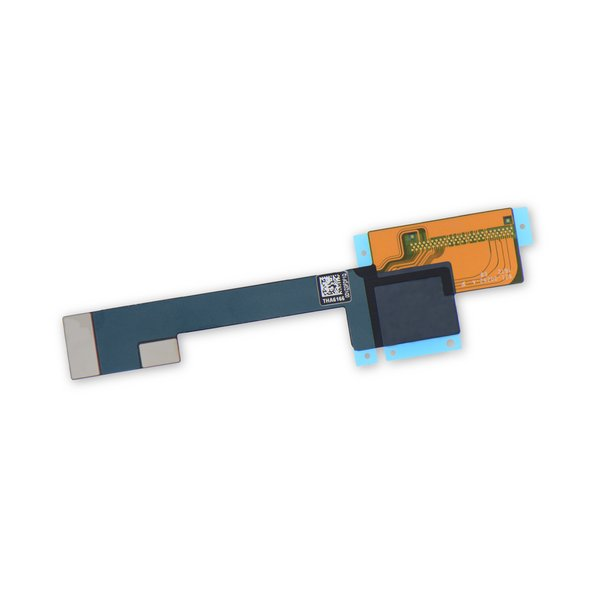 "iPad Pro 9.7"" (Cellular) Logic Board Connector Cable"