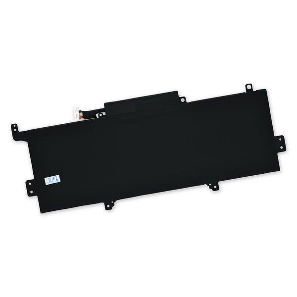 Asus Zenbook UX330UA Battery / Part Only