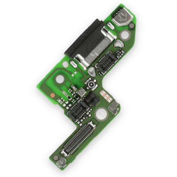 Huawei Honor 8 USB-C Daughterboard