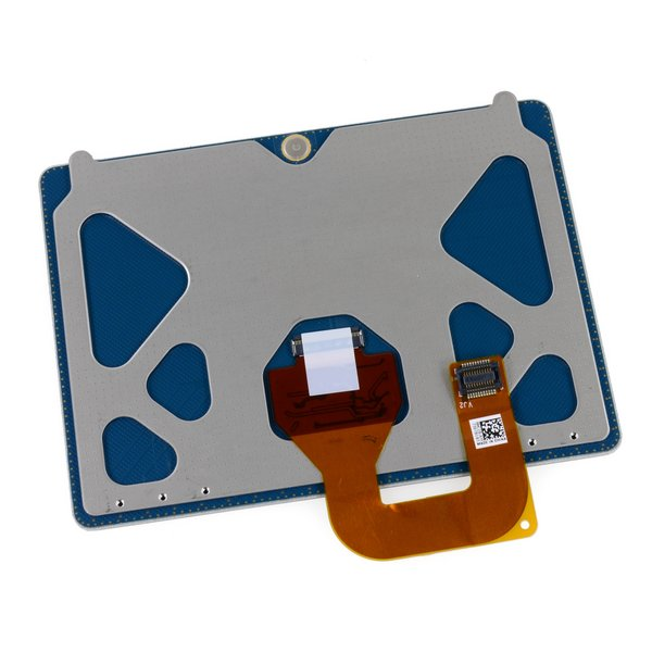 """MacBook Pro 15"""" Unibody (Late 2008-Early 2009) Trackpad"""