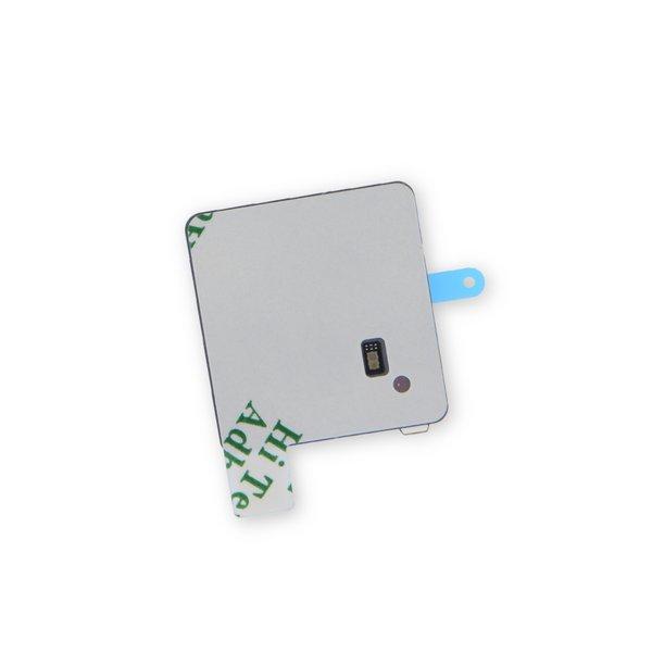 Apple Watch (42 mm Series 2) NFC Antenna