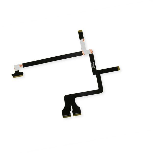 DJI Phantom 3 Pro/Advanced Flexible Gimbal Cable