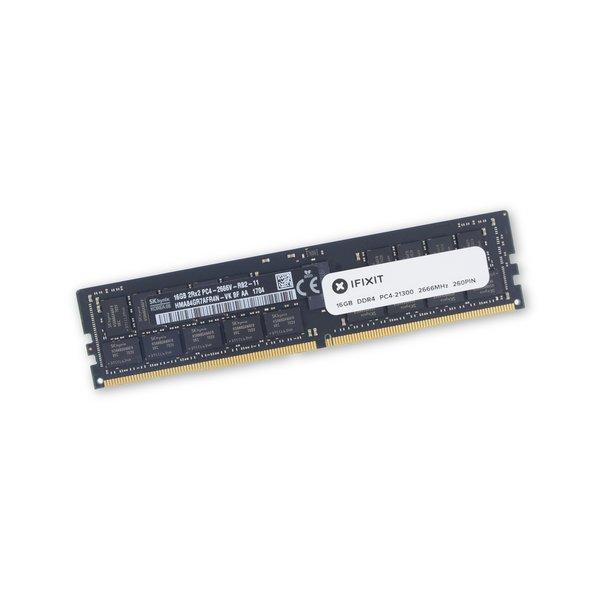 PC4-21300 16 GB ECC Registered RAM Chip
