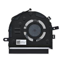 Lenovo IdeaPad 320S-15 Fan / New