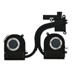Lenovo IdeaPad Yoga 720-15 Single Processor Heat Sink Assembly / New