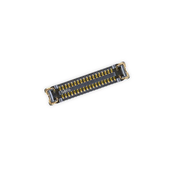 iPhone 6 Front Camera and Earpiece Speaker FPC Connector
