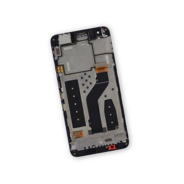 Nexus 6P Screen / A-Stock