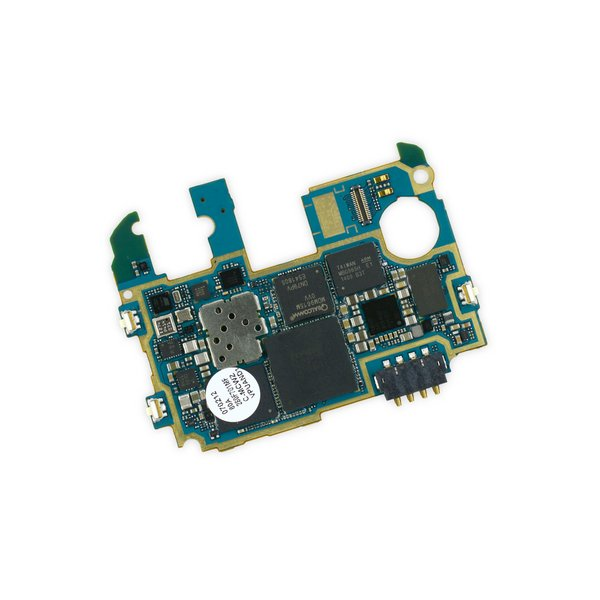 Galaxy S4 Motherboard (Sprint Triband)