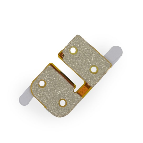 iPod touch (4th Gen) Home Button Ribbon Cable
