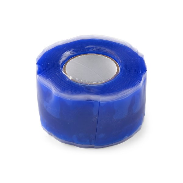 Silicone Electrical Tape / Roll
