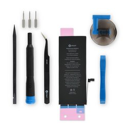 iPhone 6 Plus Battery / Fix Kit with Adhesive