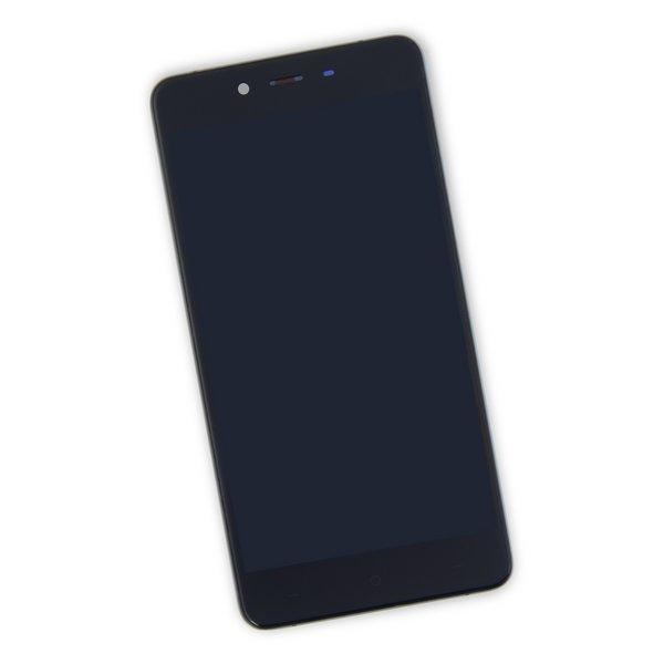 OnePlus X Screen / Black