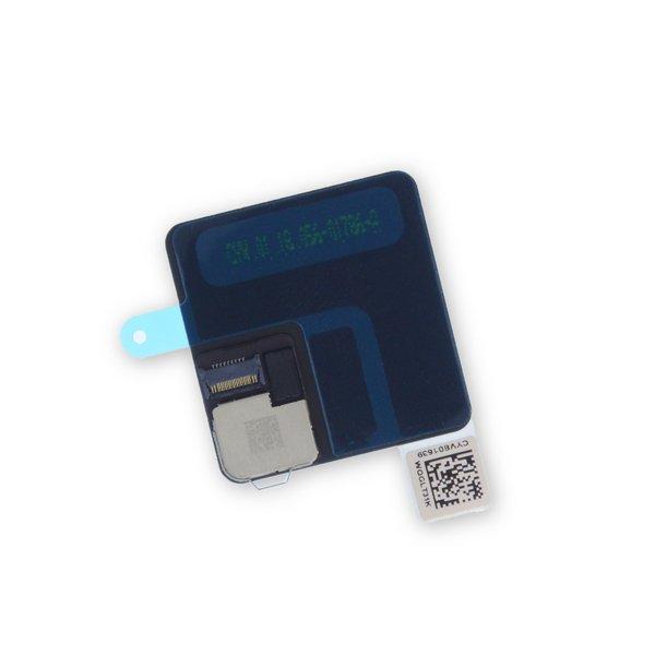 Apple Watch (38 mm Series 3 Cellular) NFC Antenna