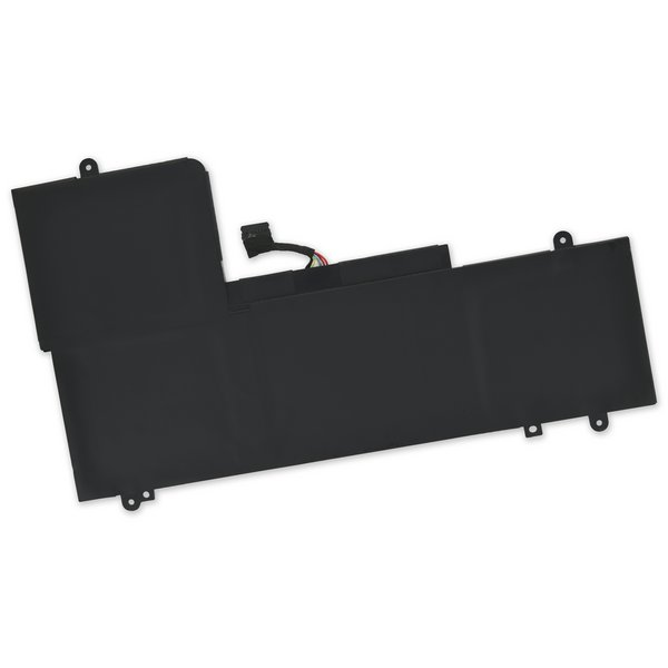 "Lenovo Yoga 710 14"" and 15"" Battery / Part Only"