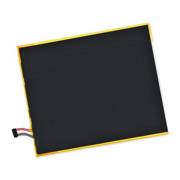 Amazon Fire HD 8 (7th Gen) Battery / 4650 mAh