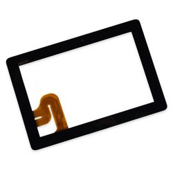 ASUS Transformer Pad (TF300T) Digitizer