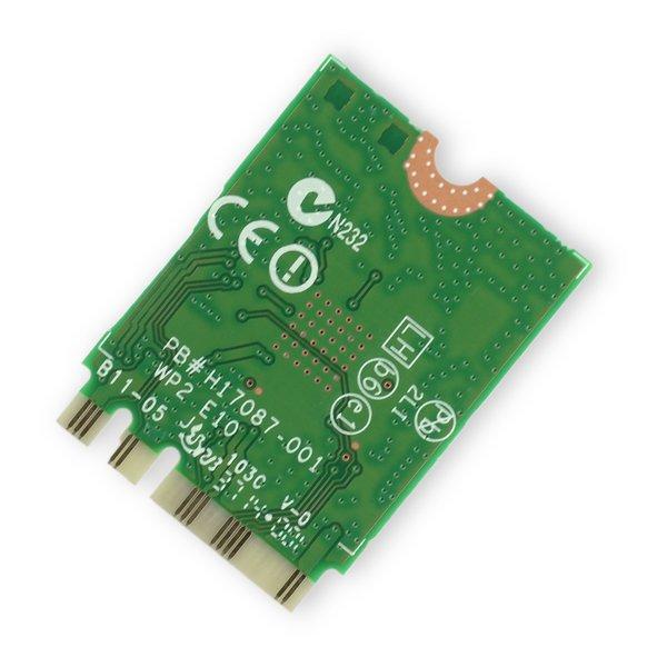 Acer Chromebook CB3-111-C670 Wi-Fi Board