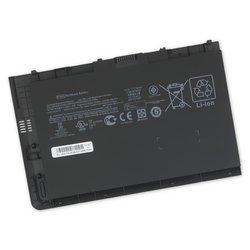 HP BT04XL Laptop Battery