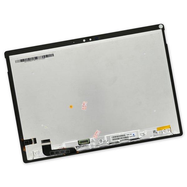 Surface Book (1st Gen) Screen / New