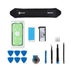 Galaxy S7 Battery / Fix Kit v3 / driver + SIM Tool