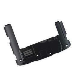 LG G3 Speaker Assembly (T-Mobile)