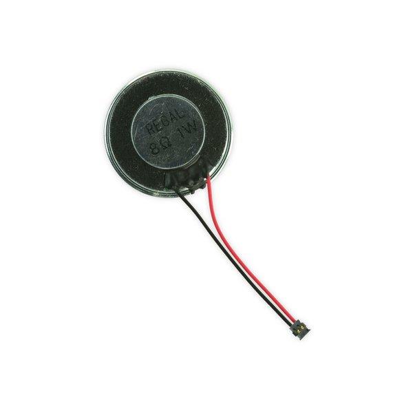 OP-1 Speaker